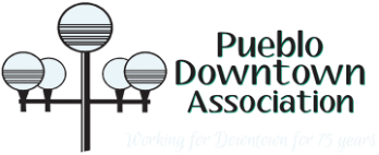 Pueblo Downtown Association working for Downtown for 75 years